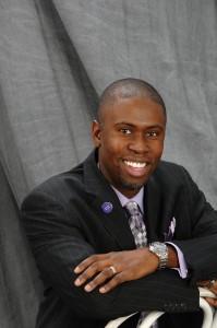 Kareem Slater