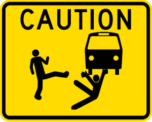 Bus11 300X240