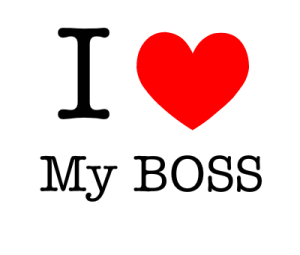 i-love-my-boss-130942999750