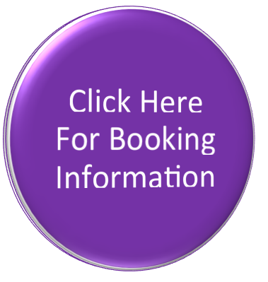 booking-info-icon
