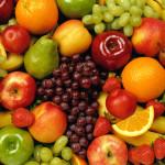 Good Leaders Produce Good Fruit